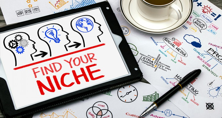 Top 10 Profitable Niches for 2019 and beyond!